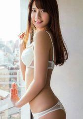 小屋春菜 L判写真1枚☆G-1