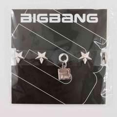 BIGBANG スタッズブレス
