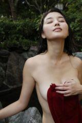 送料無料!橋本マナミ☆ポスター3枚組19〜21