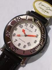 腕時計 ピエールカルダン 白色文字盤