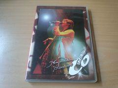 高橋直純DVD「A'LIVE 2010「infinity」」2枚組●