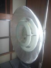 National製傘つき30/32形 照明器具現状販売