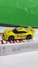 絶版   NO.50   NISSAN   GTーR   RACING
