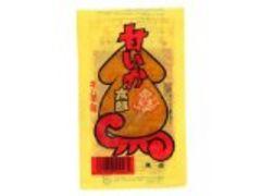 菓道 甘いか太郎キムチ味1枚×120袋【送料無料】