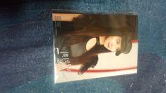 NMB48 僕以外の誰か 店舗購入特典写真 白間美瑠