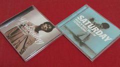 【即決】尾崎豊(BEST)CD2枚セット