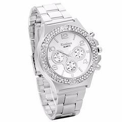 上品 高級感 レディース ウオッチ 腕時計