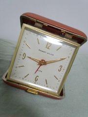 PHINNEY WALKAR ビンテージ時計