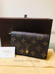1円 ◆正規品◆ 超美品 ◆ ルイヴィトン L字ファスナー 財布