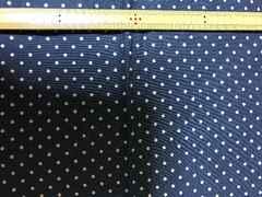 ルシアンアメリカンカントリーカットクロス50×55cm
