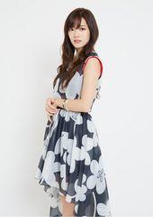 送料無料!鈴木愛理☆ポスター3枚組13〜15