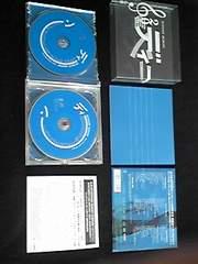 DEENAGE MEMORY ディーン20周年記念ベストアルバム BEST DVD