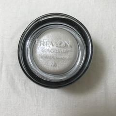 レブロン カラーステイ クリームアイシャドウ 750 新品