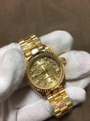 ノベルティ  腕時計  レディース