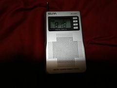ELPA ラジオジャンク