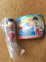 おそ松さん☆おそ松さんスイング 01 新品