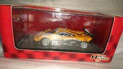 マクラーレンF1 GTR 53号車