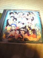 CD,東京スカパラダイスオーケストラ ライブ