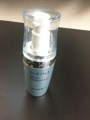 新品未使用 ソフィーナ美白美容液ETホワイトプロフェッショナル