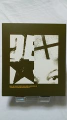 美品CD!! サイレント・ポエツ ベスト 92−02/国内盤・付属品は購入時状態
