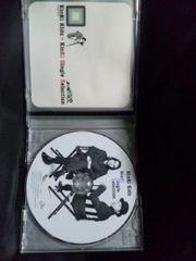 《KinKi Kids/シングルセレクション》【ベストCDアルバム】