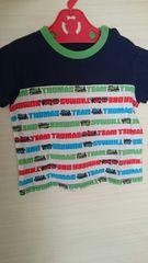 ◆トーマスTシャツ90◆