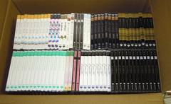 ◆CD◆AKB48関連80枚(新品約8割)