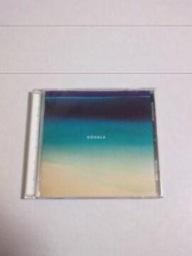 <送無>コハラKOHALA★国内盤(廃盤)11曲+1=全12曲ハワイアン/癒し