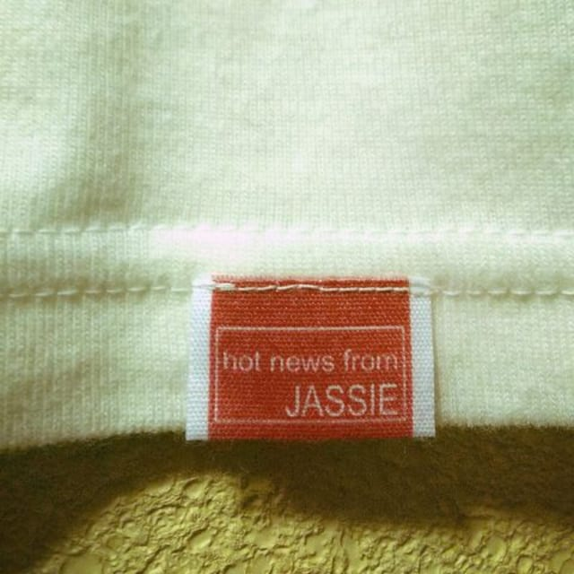 JASSIE未使用★キャミソール < ブランドの