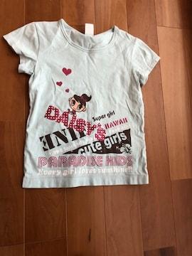 デイジーラバーズTシャツ130