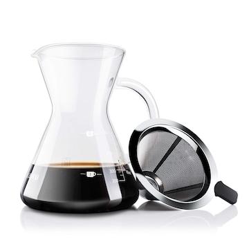 コーヒーサーバー コーヒードリッパー プレゼント