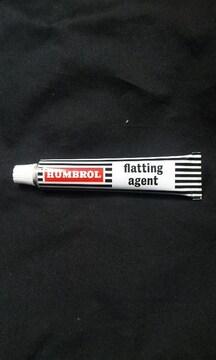 ハンブロ-ルカラー 艶消し剤