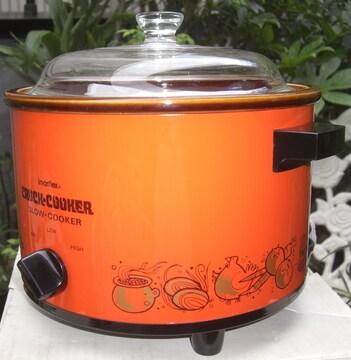 IMARFLEX/クロックポット電気陶器鍋3102(1.8L)未使用品0915