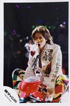 関ジャニ∞大倉忠義さんの写真♪♪322