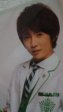 嵐☆相葉先生のパクパク授業2012ファイル一律180円