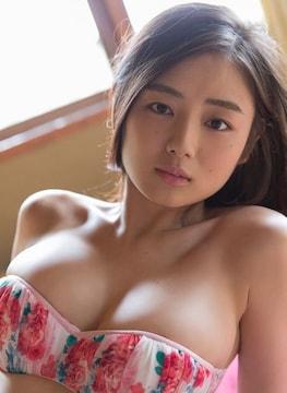★片山萌美さん★ 高画質L判フォト(生写真) 200枚