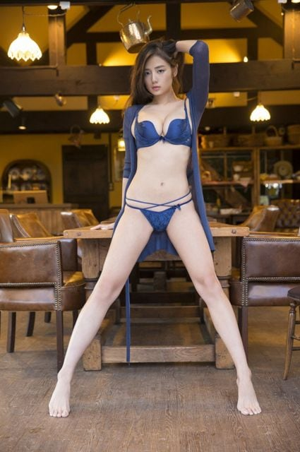 ★片山萌美さん★ 高画質L判フォト(生写真) 200枚 < タレントグッズの