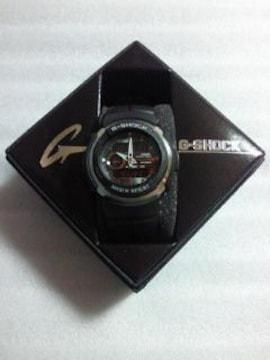 JT 煙草 タバコ 限定 カシオ G-SHOCK G-300-3AJF 腕時計 Gショック 非売品