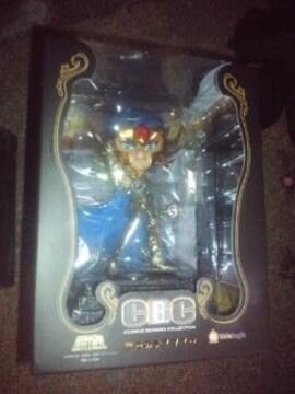 聖闘士星矢!蟹座のデスマスク!激レア