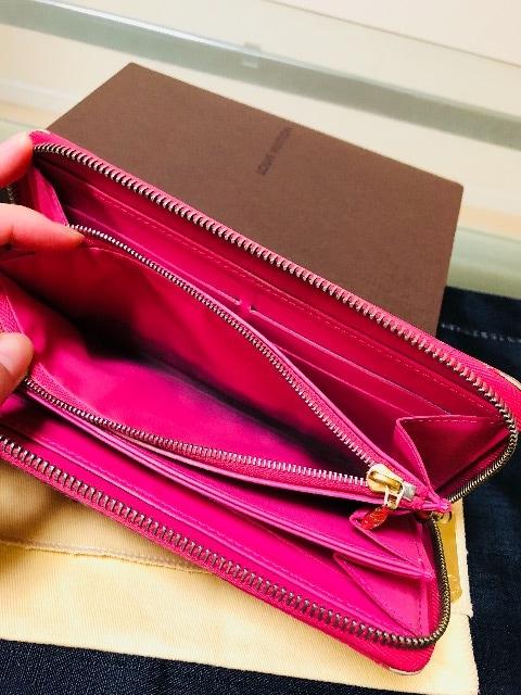1円 ◆正規品◆ 良品 ◆ ルイヴィトン ヴェルニ ジッピー 財布