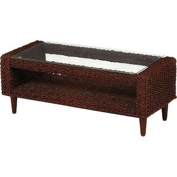 グランツシリーズ テーブル(ブラウン) RL-1440BR-T