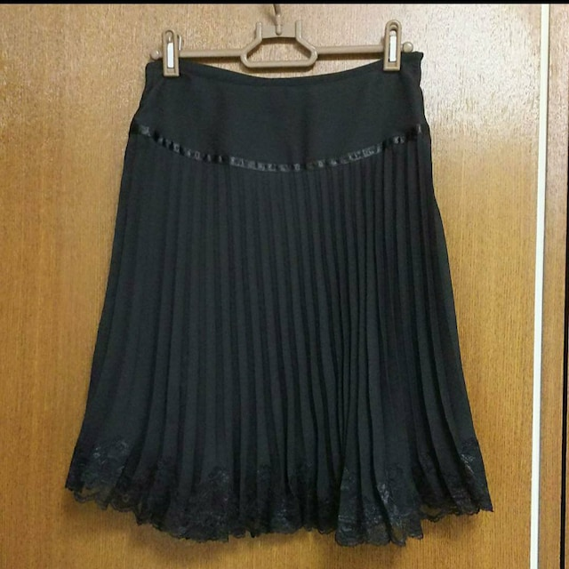美品 Pinky Girls ピンキー ガールズ スカート  < ブランドの