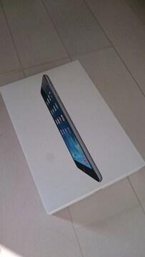 iPad ミニ 極上 16ギガ 即決価格
