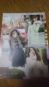Rady☆Autumn&Winter☆コレクション2016☆