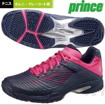 新品★Prince★テニス シューズ ナイキ アディダス ヨネックス