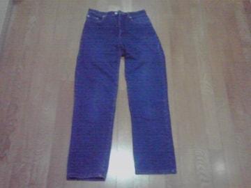 ☆美品☆ジーンズ