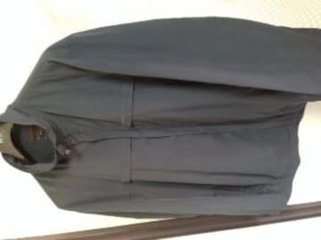 ダーバン ゼファー フルジャケット3L