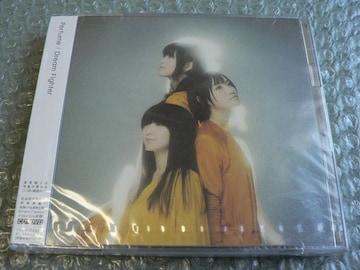 新品未開封★Perfume【Dream Fighter】初回限定盤(CD+DVD)他出品