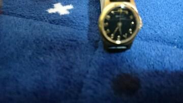 新中古腕時計小さいMARCBYMARC…JACOBS