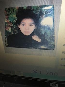 裕木奈江 写真集 Nae